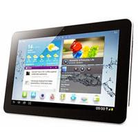 ราคาEye-On smart pad รุ่น AK28B