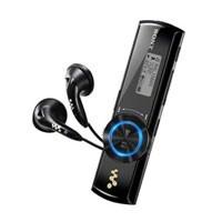 ราคาเครื่องเล่น MP3 รุ่น NWZ-B173F