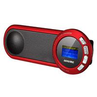 ราคาเครื่องเล่น MP3 Aoni รุ่น D517