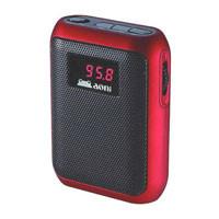ราคาเครื่องเล่น MP3 Aoni S300