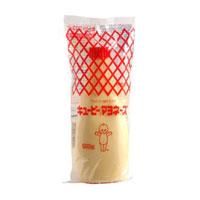 ราคาคิวพี มายองเนส สูตรญี่ปุ่น 500 กรัม