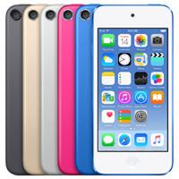 ราคาApple iPod Touch 16GB Gen6th