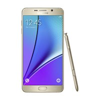 ราคาSamsung Galaxy Note 5 32GB