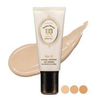 ราคาEtude Precious Mineral BB Cream Perfect Fit
