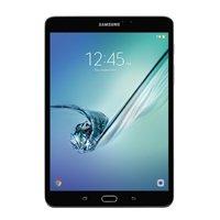 ราคา Samsung Galaxy Tab S2 8.0