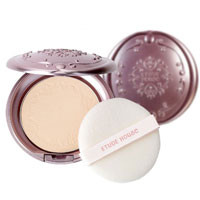 ราคาEtude Secret Beam Powder Pact