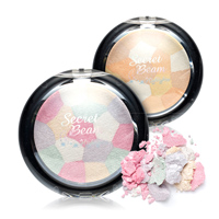 ราคาEtude Secret Beam Highlighter