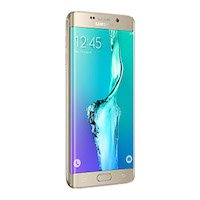 ราคาSamsung Galaxy S6 Edge Plus