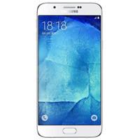 ราคาSamsung Galaxy A8 32GB