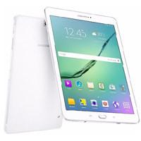 ราคาSamsung Galaxy Tab S2 9.7 (T815)