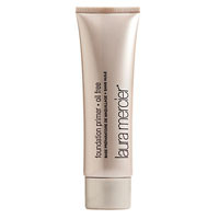 ราคาLaura Mercier Foundation Primer Oil Free