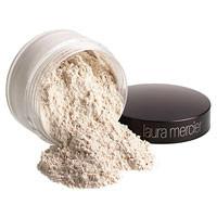 ราคาLaura Mercier Loose Setting Powder