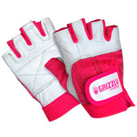 ราคาWomen Grizzly Paws