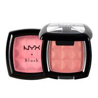 ราคาNYX Powder blush