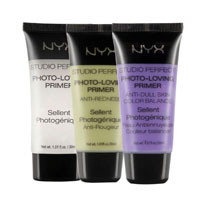 ราคาNYX Studio Perfect Photo Loving Primer