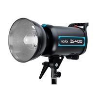 ราคาGodox QS400