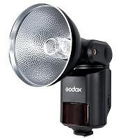 ราคาGodox WITSTRO AD360 Kit