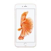 ราคาApple iPhone 6s Plus 64GB
