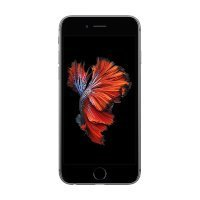 ราคา Apple iPhone 6s 128GB