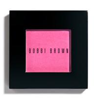 ราคาBobbi Brown Blush