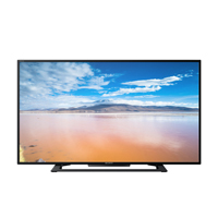 ราคาSony LED TV KDL40R350C 40 นิ้ว