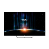ราคาSony LED TV KDL55W800C 55 นิ้ว