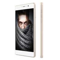 ราคาI-mobile IQ Z