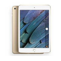 ราคาApple iPad mini 4 64GB WiFi