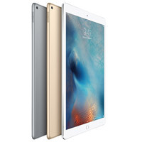 ราคาApple iPad Pro 128GB Wi-Fi