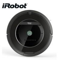 ราคาiRobot Roomba 880