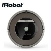 ราคาiRobot Roomba 870