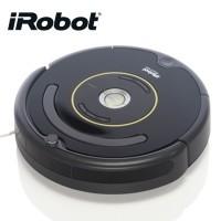 ราคาiRobot Roomba 650