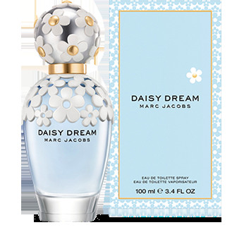 ราคาMarc Jacob Daisy Dream EDT 100 ml