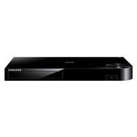 ราคาSamsung Blu-ray player รุ่น BD-F5500