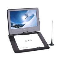 ราคาAJ DVD รุ่น PCD-19D