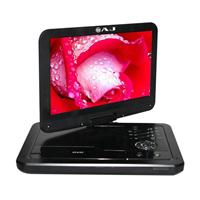 ราคาAJ DVD รุ่น PCD-11D