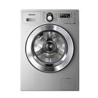 ราคาเครื่องซักผ้า Samsung รุ่น WF1802WPC