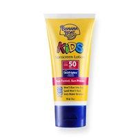 ราคาBanana Boat Kids Sunscreen Lotion SPF50 PA+++ 90ml.