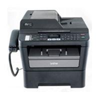 ราคาBrother Printer Inkjet รุ่น MFC-7470D