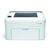 ราคาFuji Xerox Printer CP105b