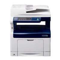ราคาFuji Xerox Printer M355df