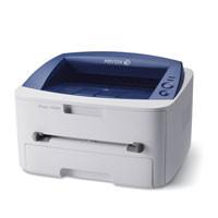 ราคาFuji Xerox Phaser 3160N