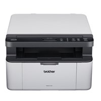ราคาBrother Printer DCP-1510