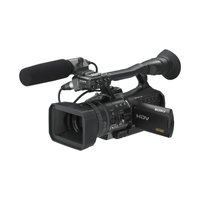 ราคาSony HVR-V1P Digital HD Video Camera Recorder