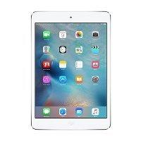 ราคาApple iPad mini 2 with Retina Display 16GB WiFi + Cellular