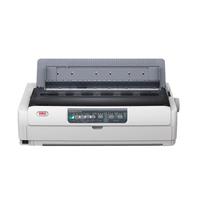 ราคาOKI Printer Dot Matrix ML5791