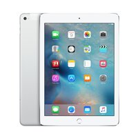 ราคาApple iPad Air 128GB WiFi