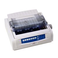 ราคาOKI Dotmatrix Printer ML790T