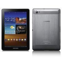 ราคาSamsung P6800 Galaxy TAB 7.7