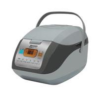 ราคาหม้อหุงข้าว Sharp รุ่น KS-COM18 1.8ลิตร